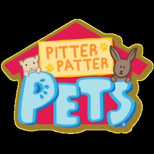 Pitter Patter Pets