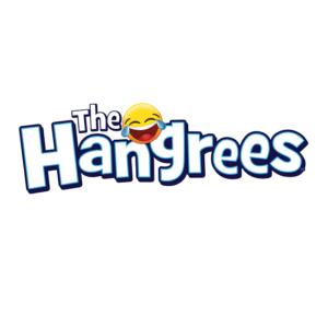 Hangrees