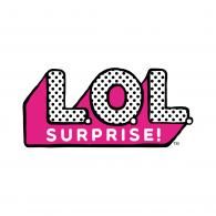 L.O.L Surprise Dolls