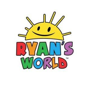 Ryan's World