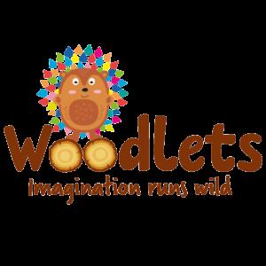 Woodlets