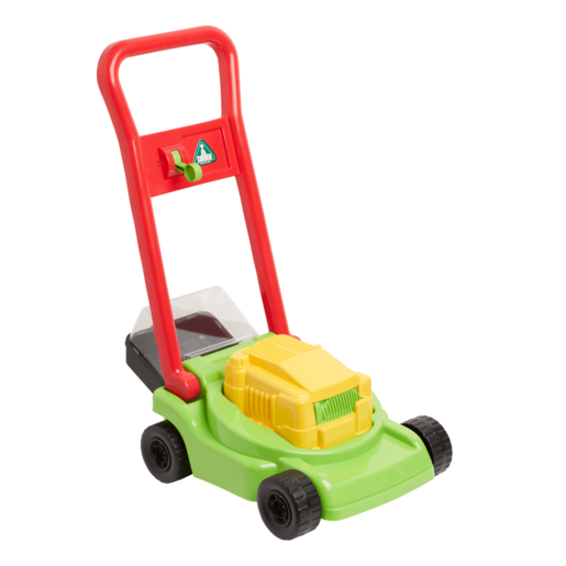 Early Learning Centre Lawn Mower