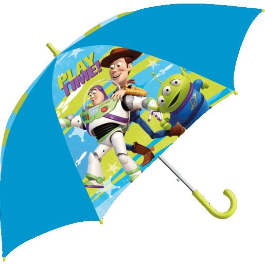 Children's Umbrella - Toy Story 4