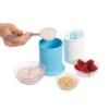 YoPop Frozen Treat Maker
