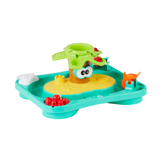Early Learning Centre Splish Splash Adventure Island