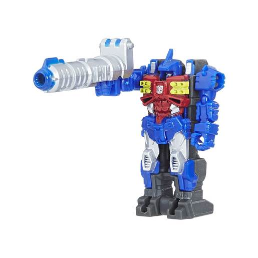 Transformers: Generations Power of the Primes - Vector Prime