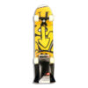 Skateboard 60 X 15cm (Styles Vary)