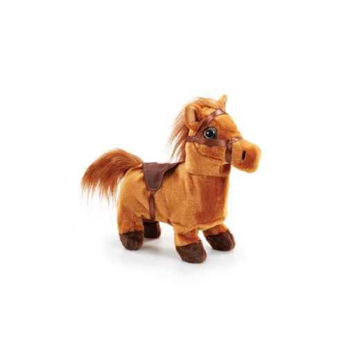 Pitter Patter Pet Walk Along Pony