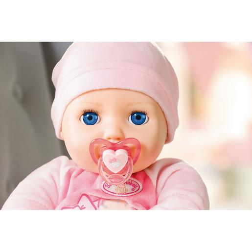 Baby Annabell Annabell 43cm Doll