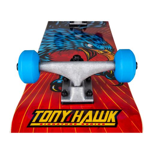 Tony Hawk Signature Series Skateboard - Diving Hawk