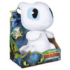 DreamWorks Dragons: Legends Evolved 25.4 cm Plush - Lightfury