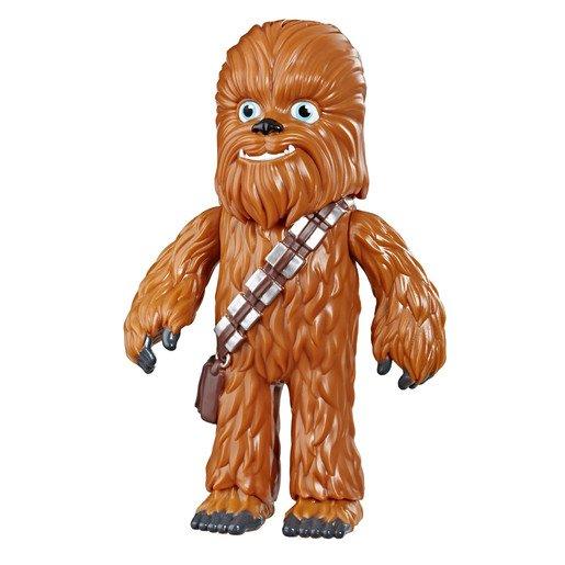 Bop It! Star Wars Chewie Game