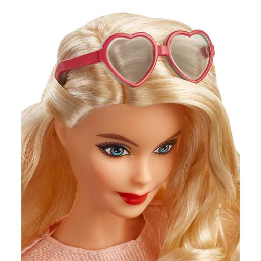 Barbie Collector Celebration Doll