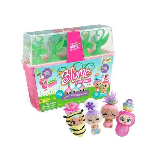 Blume Baby Pop Series 1 (Styles Vary)