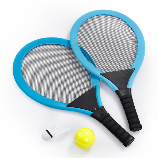 Out and About Racket Set (Styles Vary - One Supplied)