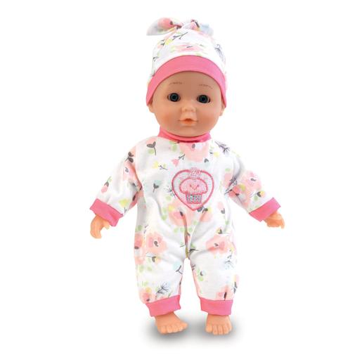 Cupcake My First Doll 28cm – Ava