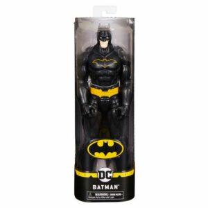 DC Comics Batman 30cm Figure