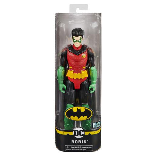 DC Comics Batman 30cm Figure - Robin