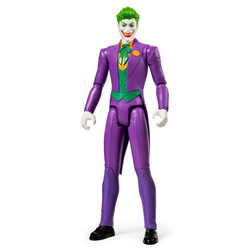 DC Comics Batman 30cm Figure - The Joker