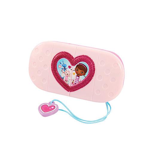 Disney Doc McStuffins Toy Hospital Magical Toysponder