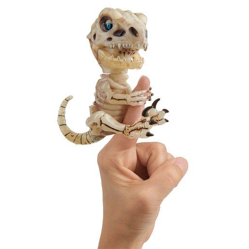 Fingerlings Untamed Raptor - Gloom