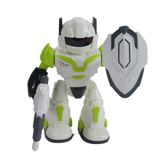 Knight Robot