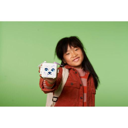 LEGO Friends Emma's Dalmatian Cube - 41663