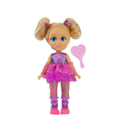 Love Diana 15cm Doll - Ballerina