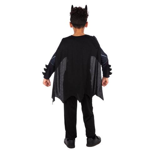 Batman Dress Up Costume