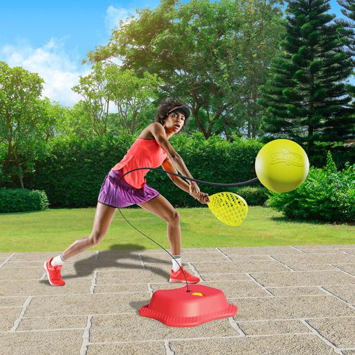 Swingball All Surface Reflex Pro Tennis Trainer Set