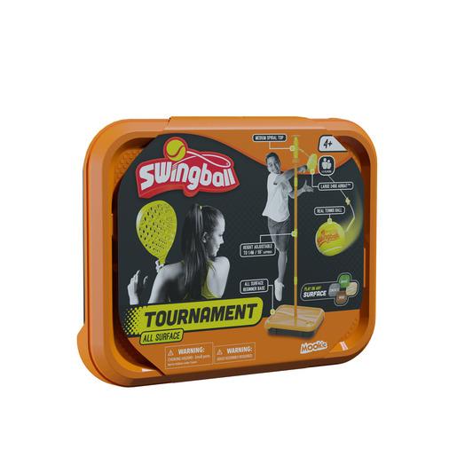 Swingball All Surface Tournament 2021 Adjustable Swingball Set