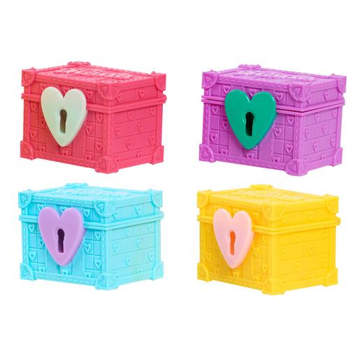 Love Diana - Surprise Mini Mystery Trunks