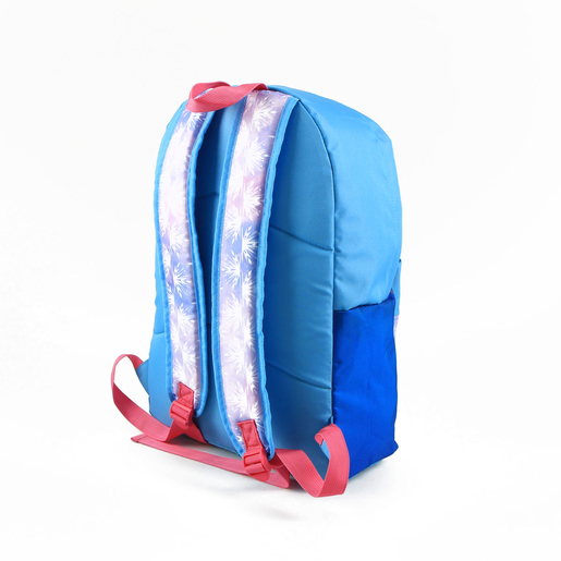 Disney's Frozen 15' Backpack