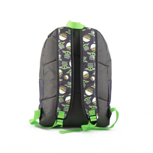 Star Wars: Mandolorian 15' Backpack