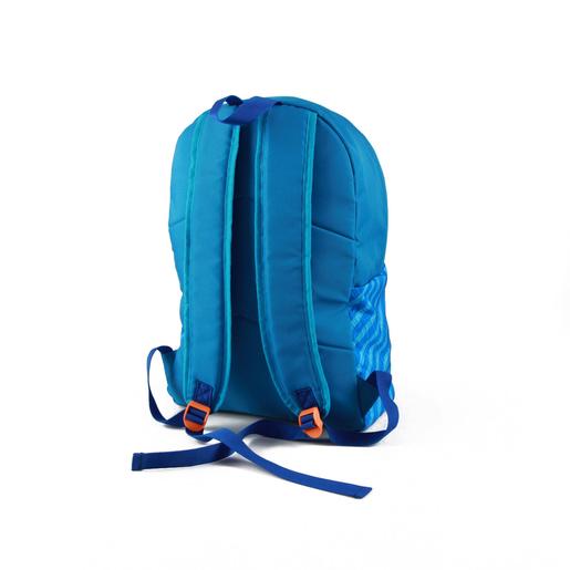 Paw Patrol 15' Backpack